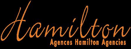 Hamilton Agencies