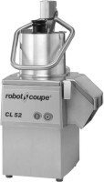 Robot Coupe vegetable cutter CL52