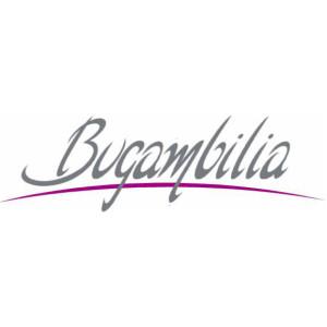 Bambylia