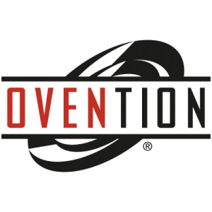 Ovention Ovens