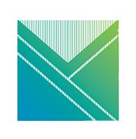 MMIC.net - Your Web Partner