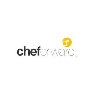 Chef Orward